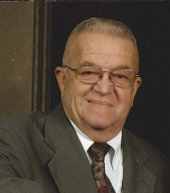 Donnie E. Meyer