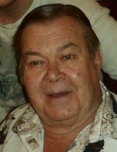 "William ""Bill"" Curtis Marshall"