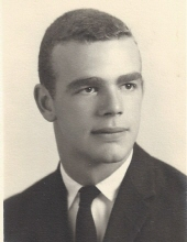 Douglas  M.  Brown