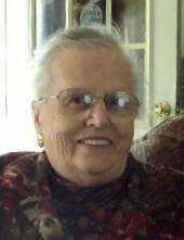 Joan  E. Connon