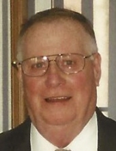 Richard  N. Cummings