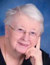 Betty  J. (Hoffman) Musselman