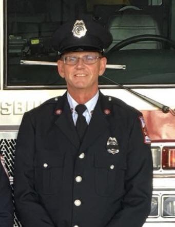 Drue G Jones Obituary Visitation Funeral Information