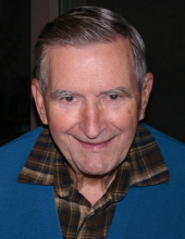 Gordon J. LaChance