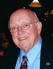 "William ""Bill"" W. Siemann"