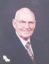James Warren Slack, Jr