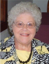 Betty June Higginbotham