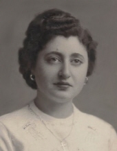 Nancy M.  Scalora