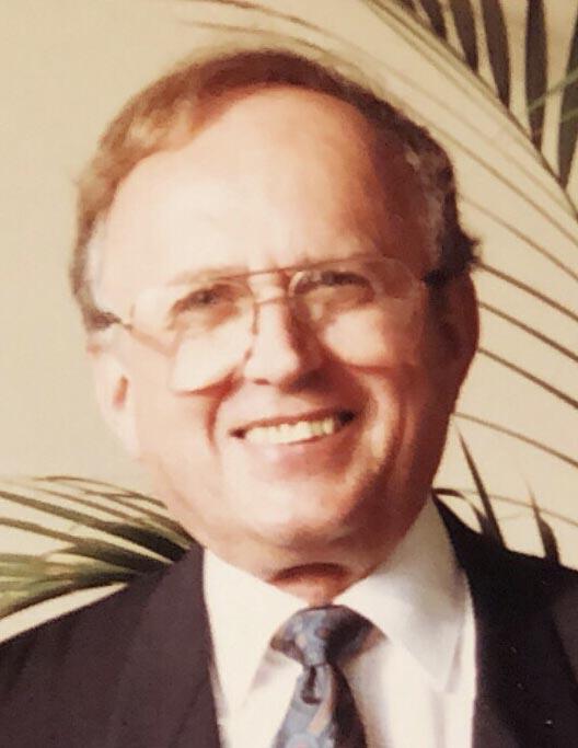 John Siclovan Obituary - Visitation & Funeral Information