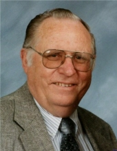 Lloyd Neal Woodfin, Sr.