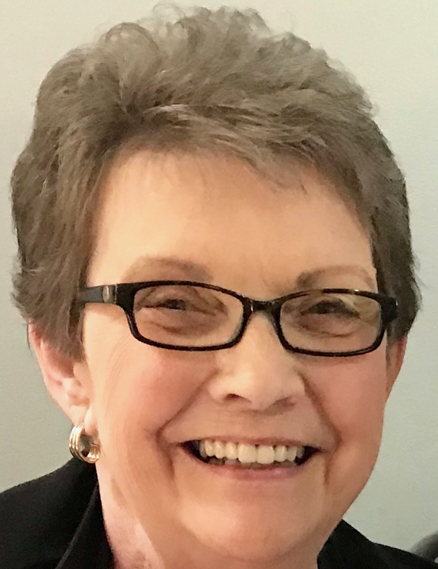 Donna K  Meade Obituary - Visitation & Funeral Information