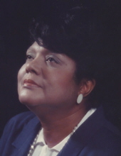 Betty R. McDuffie