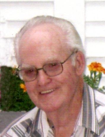 Charles R  Bowman, lll Obituary - Visitation & Funeral