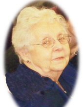Shirley E. Johnston