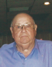 Charles Everet Carter, Sr.