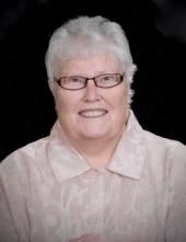 Marie Ellen Klein Obituary - Visitation & Funeral Information