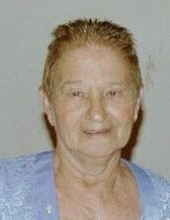 "Mildred ""Mickey"" E. Whittenhall"