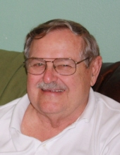 Jerry A. Meyer