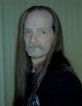 Ronald G  Burns, Jr  Obituary - Visitation & Funeral Information