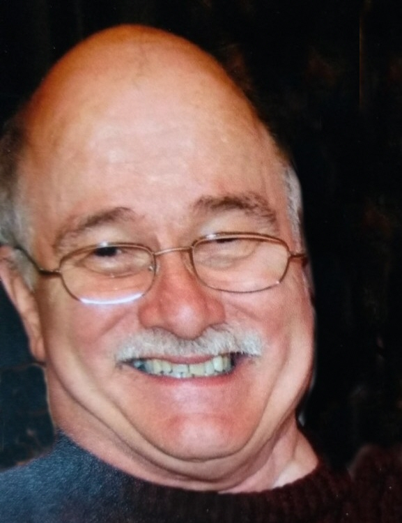 James G  Bennett Jr  Obituary - Visitation & Funeral Information