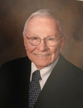 Senior Judge Edwin M. Kosik