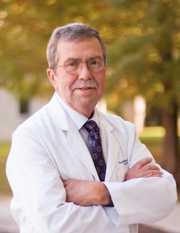 Raymond L  Sheppard, Sr  MD Obituary - Visitation & Funeral