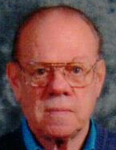 Clarence Charles Pittenger