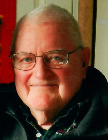 Blake A  Donnelly Obituary - Visitation & Funeral Information