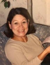 The Martenson Family of Funeral Homes, Inc , Detroit, Trenton, Allen