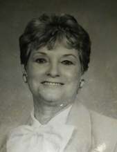 Betty E.  Turley