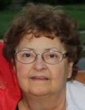 Sharon E. Waegel