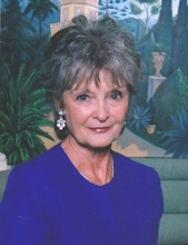 Florence L. Williames