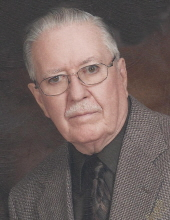 Russell M. Doman