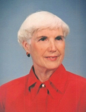Margaret Robbirds Obituary - Visitation & Funeral Information