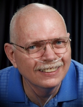David Wayne Howard Obituary - Visitation & Funeral Information
