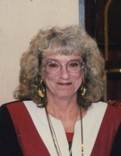 Linda D Pottle