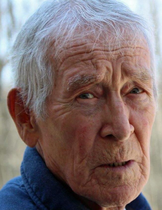 Martin (Mick) McCarty Obituary - Visitation & Funeral