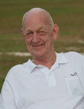 "James  R. ""Jim"" Rowe"