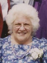 Theresa L. Ploof