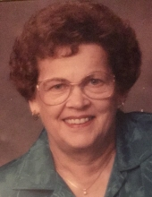 Irene S. Johnson