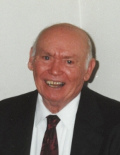James P. Corrigan, Sr.