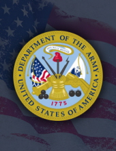 "Dr. John ""Jack"" Eugene Findley"