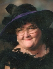 Lillian L. (Kelly) Smith