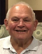 Paul Peter Mueller Obituary - Visitation & Funeral Information