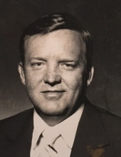 James C. Carroll, Jr.