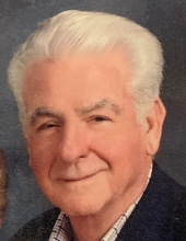 William H. Garrigan, Jr.