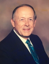 Henry L. Thornburgh, Jr.