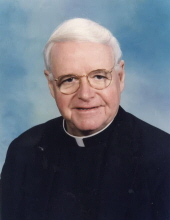 Rev. MSGR. James P.   Kelly