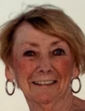 Loretta Davis Obituary - Visitation & Funeral Information