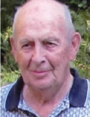 Gerard Webster